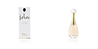 Dior J'ADORE eau de perfume vaporizador 30 ml
