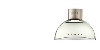 Hugo Boss-boss BOSS WOMAN eau de perfume vaporizador 90 ml