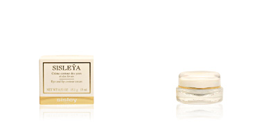 Sisley PHYTO SPECIFIC sisleÿa crème contour yeux et levres 15 ml