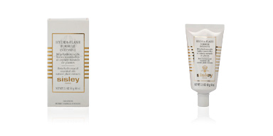 Sisley PHYTO JOUR&NUIT hydra-flash formule intensive tube 60 ml