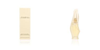 Donna Karan CASHMERE MIST edt vaporizador 30 ml