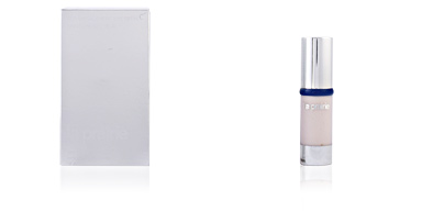 La Prairie AGE MANAGEMENT eye repair 15 ml