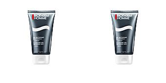 HOMME gel nettoyant visage 150 ml