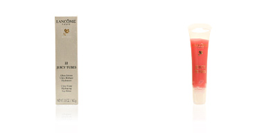 Lancome JUICY TUBES #022-melon 15 ml