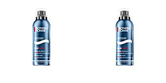 HOMME rasage précis peau sensible 200 ml