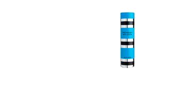 Yves Saint Laurent RIVE GAUCHE edt vaporisateur 100 ml