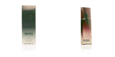 Hugo Boss-boss BOSS SOUL edt vaporizador 90 ml