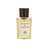 Acqua Di Parma ACQUA DI PARMA edc spray 50 ml