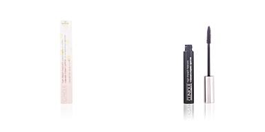 Clinique HIGH IMPACT mascara #02-black/brown 8 gr