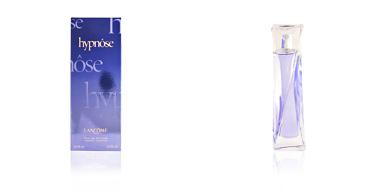 Lancome HYPNÔSE edp vaporizador 75 ml