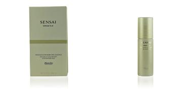 Kanebo SENSAI SILK intensive eye mask & essence 40 ml