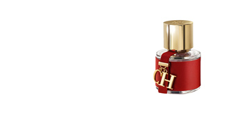 Carolina Herrera CH edt vaporizador 30 ml
