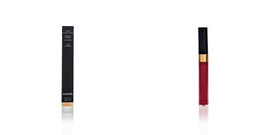 Chanel LEVRES SCINTILLANTES #106-myriade 5.5 gr