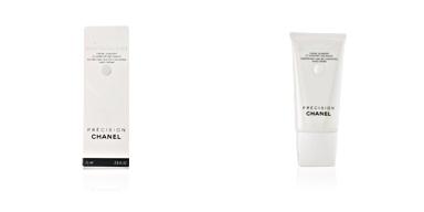 Chanel BODY EXCELLENCE crème jeunesse des mains 75 ml