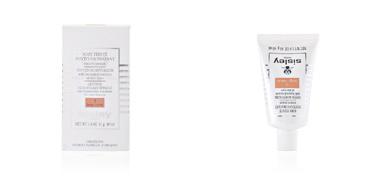 Sisley PHYTO JOUR soin teinté phytohydratant #03-b.cuivré 40 ml
