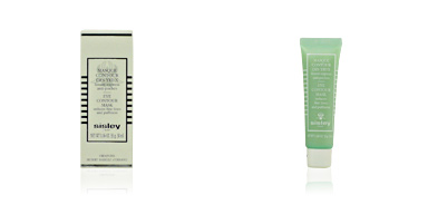 Sisley PHYTO SPECIFIC masque contour des yeux 30 ml