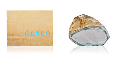 Jennifer Lopez DESEO eau de perfume vaporizador 100 ml