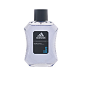 Adidas ICE DIVE edt vapo 100 ml