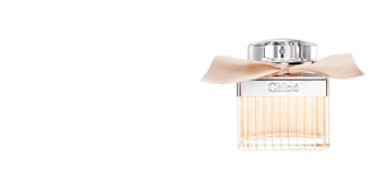Chloe CHLOE SIGNATURE edp spray 50 ml