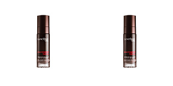 Lancome HOMME ENERGIZER TOTAL fluide 50 ml