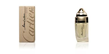 Cartier ROADSTER edt zerstäuber 50 ml