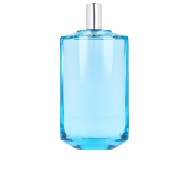 Azzaro CHROME LEGEND edt vaporisateur 125 ml