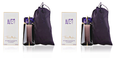 Thierry Mugler ALIEN edp vaporisateur refillable 90 ml