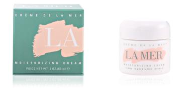 La Mer LA MER crème de la mer moisture cream 60 ml