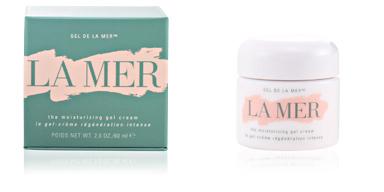 La Mer LA MER the moisturizing gel cream 60 ml