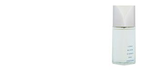 Issey Miyake L'EAU BLEUE HOMME EAU FRAICHE eau de toilette vaporizador 75 ml