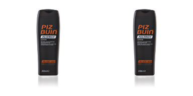 Piz Buin PIZ BUIN ALLERGY lotion SPF50+ 200 ml