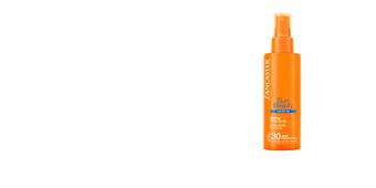 Lancaster SUN BEAUTY oil free milky spray SPF30 150 ml