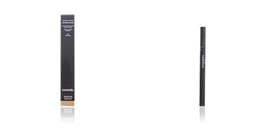 Chanel STYLO yeux WP #60-celadon 0,3 gr