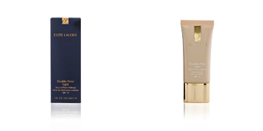 Estee Lauder DOUBLE WEAR LIGHT fluid #intensity 2.0 30 ml
