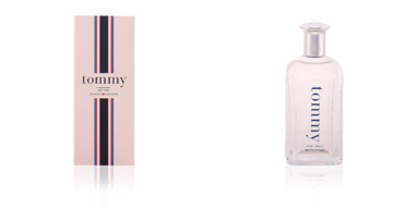 TOMMY after shave 100 ml