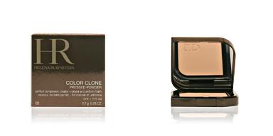 COLOR CLONE cpct powder #03-rose 8.7 gr