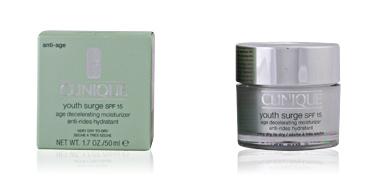 Clinique YOUTH SURGE cream SPF15 I 50 ml