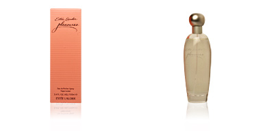 Estee Lauder PLEASURES edp vaporizador 100 ml