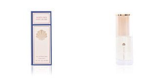 Estee Lauder WHITE LINEN eau de perfume vaporizador 30 ml