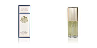 Estee Lauder WHITE LINEN eau de perfume vaporizador 60 ml