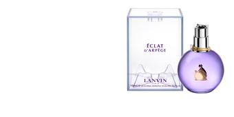 Lanvin ECLAT D'ARPEGE edp vaporizador 100 ml