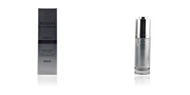 Kanebo SCP HYDRACHANGE eye essence 15 ml