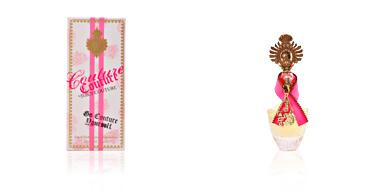 Juicy Couture COUTURE COUTURE eau de perfume vaporizador 30 ml