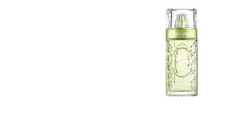 Lancome O LANCOME edt vaporizador 50 ml