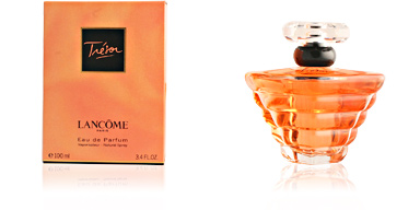 Lancome TRESOR edp spray 100 ml