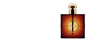 Yves Saint Laurent OPIUM edp spray 90 ml