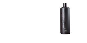 Sebastian SEBASTIAN volupt shampoo 1000 ml