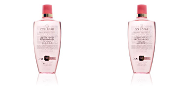 Collistar MULTIVITAMIN toning lotion PNS 400 ml