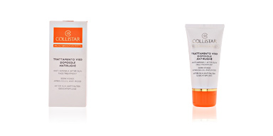 Collistar PERFECT TANNING anti-wrinkle after sun 50 ml