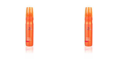 ENRICH detangling spray 150 ml